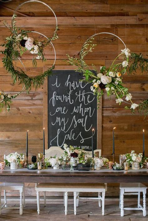 decorating wooden rustic wedding table decor ideas 22 rustic nation wedding table decorations decorazilla