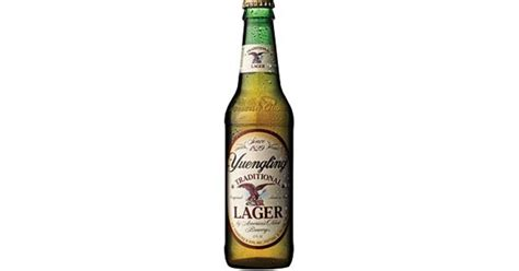 yuengling light beer calories yuengling lager the best low calorie beers men s journal