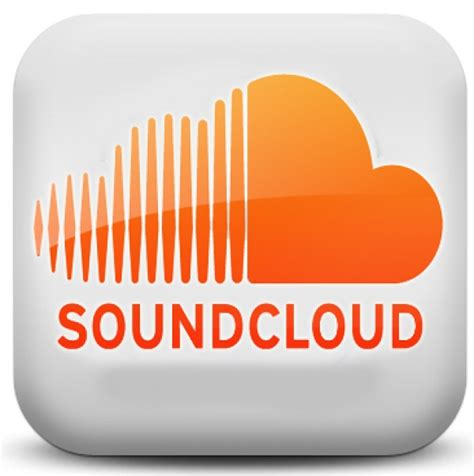 download mp3 music free soundcloud 3 ways to download sound from soundcloud legally easily