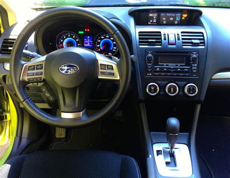 subaru crosstrek interior 2016 2016 subaru crosstrek interior floors doors
