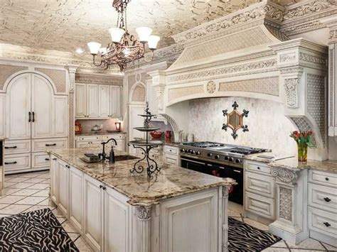 expensive kitchens designs most expensive home in atlanta alux com