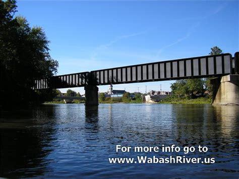 WabashRiver.us   Access Points