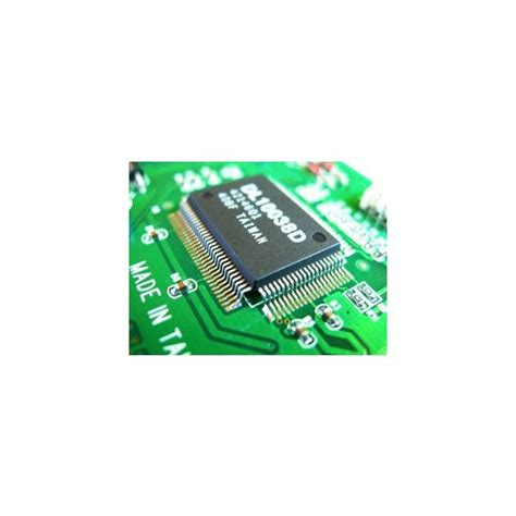 types of integrated circuit chips what is an integrated circuit ic theory types of integrated circuits chips