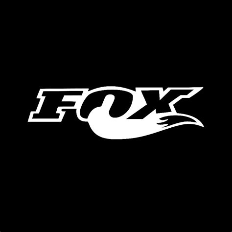 fox motocross stickers popular fox racing bikes buy cheap fox racing bikes lots