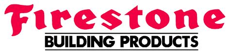 Firestone Building Products | home heartland architectural products