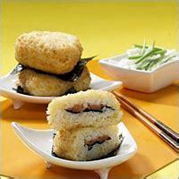 resep nasi goreng ebi  membuat resep makanan lengkap