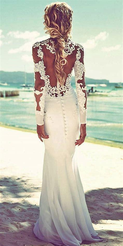 8 Cool Destination Weddings by Best 25 Destination Wedding Dresses Ideas On