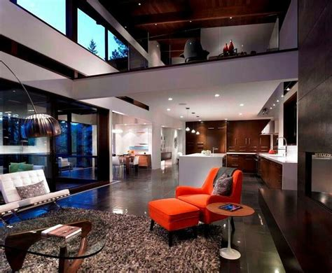 futuristic living room futuristic living room living and family rooms pinterest