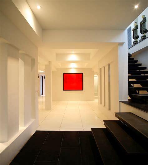 cost  install ceramic tile porcelain tile flooring