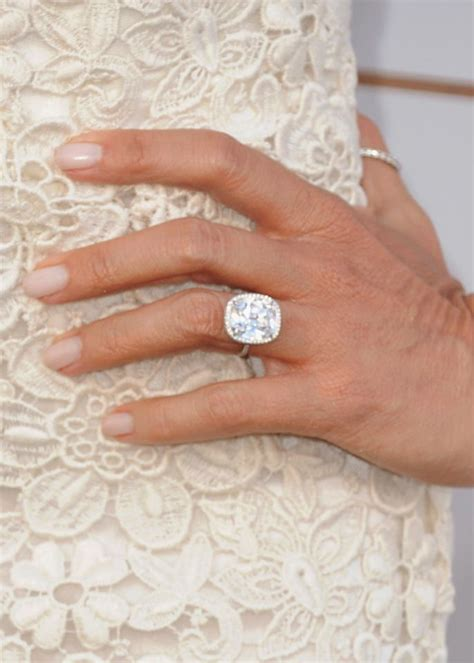 how much is a titanium wedding band worth how much is a one carat engagement ring worth