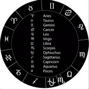 New addition to the horoscope makes astrology quite confusing