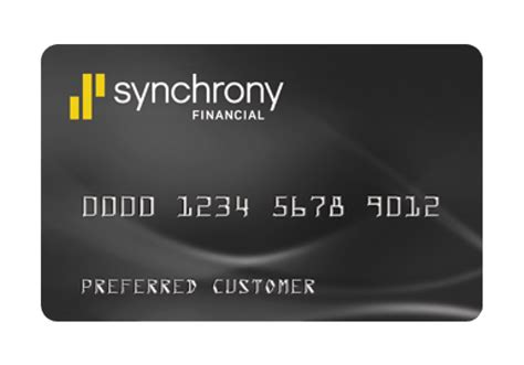 S Furniture Credit Card by Bacon S Furniture Design Home Furnishing Financing