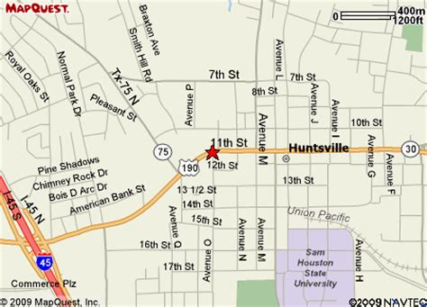 huntsville texas zip code map huntsville tx pictures posters news and on your pursuit hobbies interests and worries