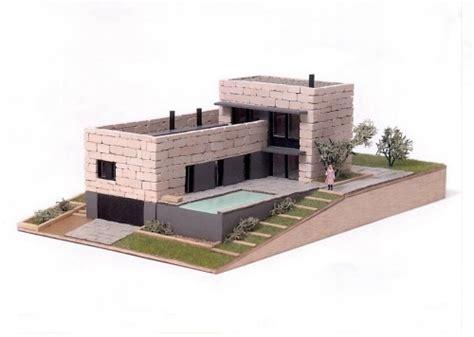 Flat Da300 dibi model villa marina