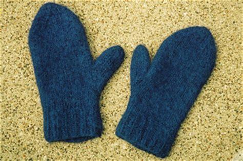pattern felted mittens free ravelry minnesota felted mittens pattern by theresa gaffey
