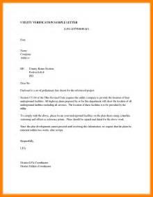 Income Verification Letter 8 rent verification letter janitor resume