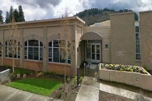 bateman carroll funeral home gresham oregon or