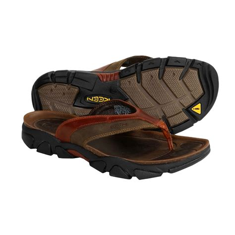 keen sandals for keen bristol sandals for 2070u save 35