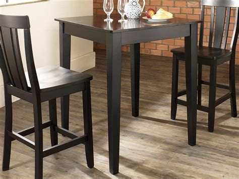 Indoor Bistro Table Set Bistro Set Indoor Home Design Ideas