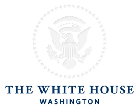 White House Petition Letter Iran Kirk Tanter Things Happen When Stand Up Fcc Votes In Favor Of