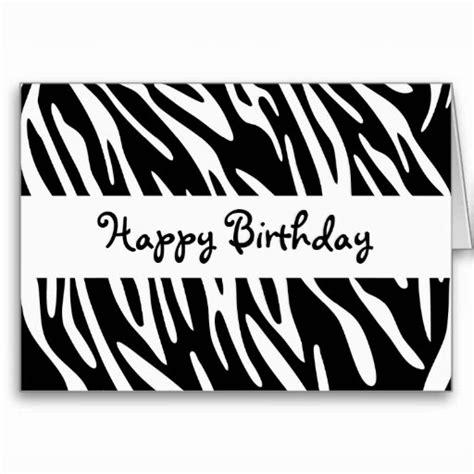 imagenes feliz cumpleaños blanco y negro banco de imagenes y fotos gratis tarjetas de cumplea 241 os