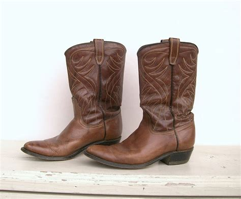 womens wide calf cowboy boots womens wide calf cowboy boots with model styles in