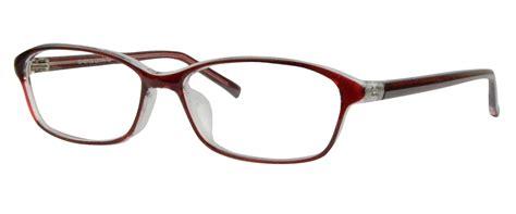pt 56 discount caterpillar e04 eyeglasses black womens