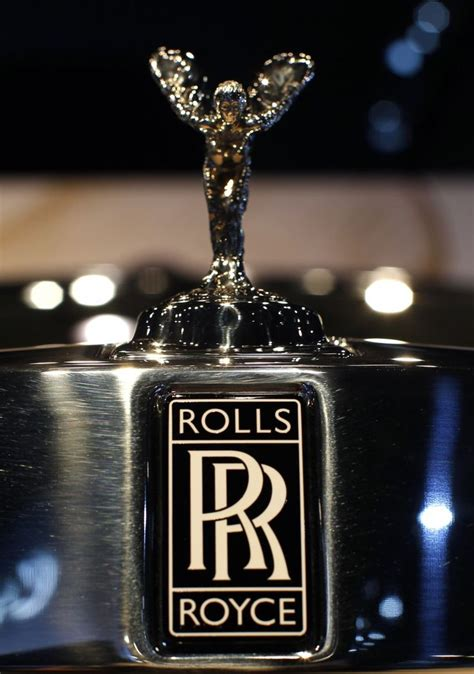 rolls royce engine logo 32 best logos car companies images on pinterest car