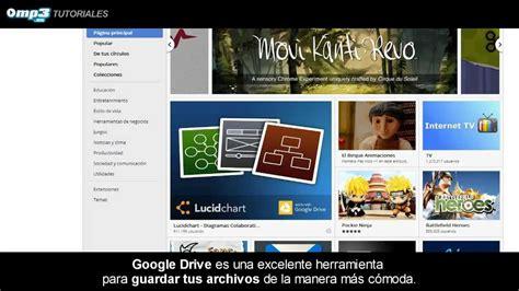 guardar imagenes google android c 243 mo guardar archivos en google drive con un s 243 lo clic