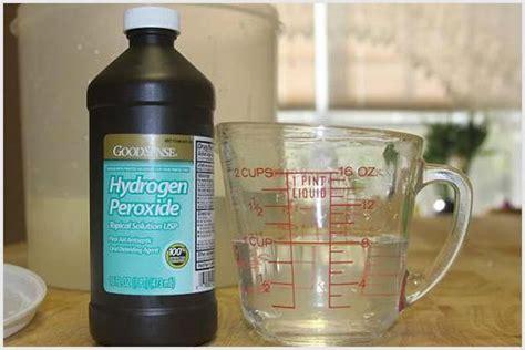 Harga Asam Borat Di Apotik harga hidrogen peroksida ukuran kecil sedang dan besar