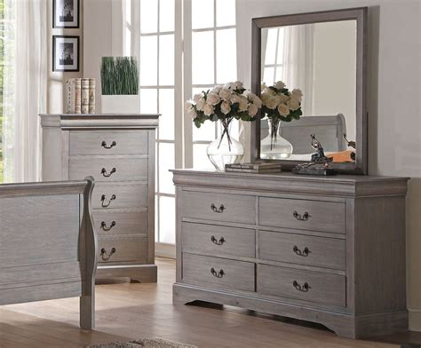 antique grey dresser bestdressers 2019