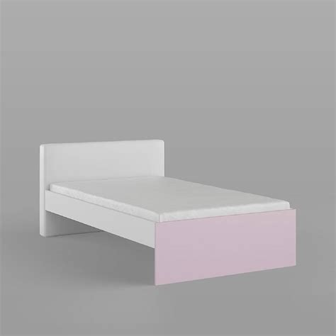 girly beds girly bed 120 190cm azura home design