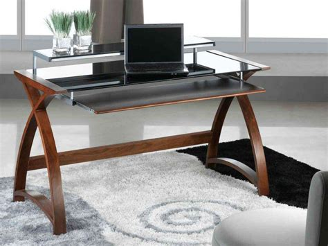 Modern Gaming Desk Minimalis Modern Gaming Computer Desk Inspirations Design Home Inspiring