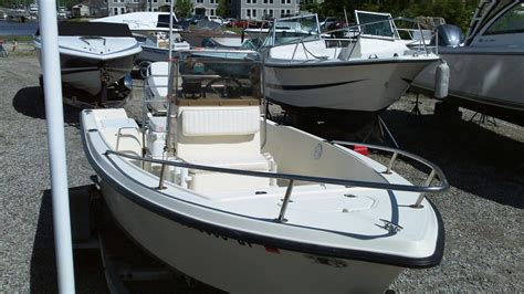 key west center console boats for sale 1995 used key west 1700 center console center console