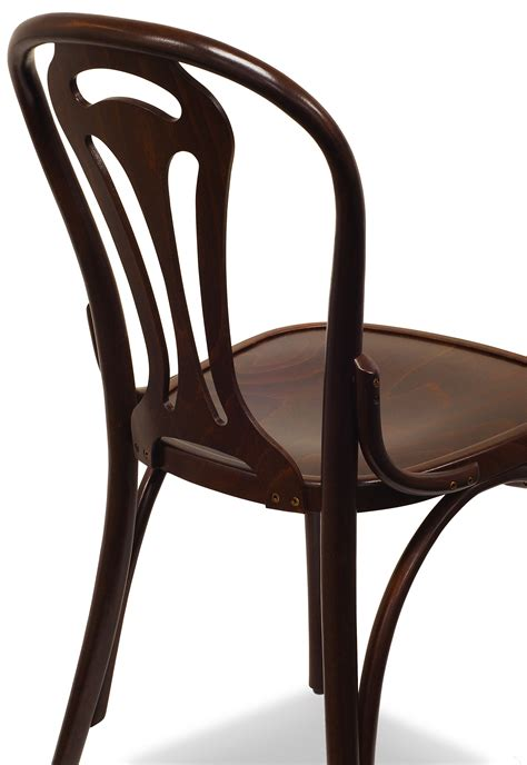 awesome chair fresh awesome bent wood kitchen chairs 23087