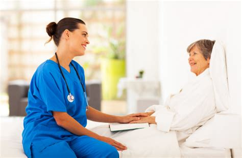 What Does Comforted by What Are The Advantages Of Home Care For Elderly Parents