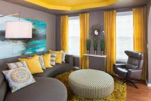 Living Room Yellow Color Scheme What Color Curtains With Light Yellow Walls Choosing