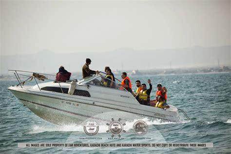 karachi boat club membership price churna island underwater photography cliff diving and