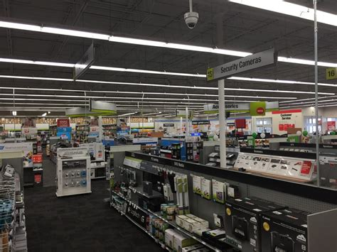 Office Supplies Victor Ny Staples 37 Photos Office Equipment 1100 Jefferson Rd
