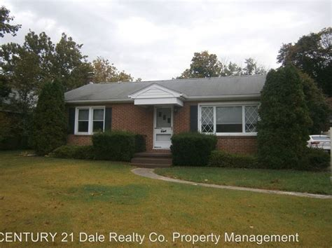 houses for rent in york county pa 189 homes zillow
