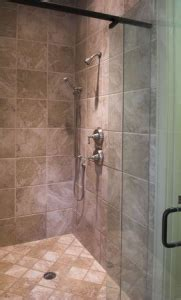 Glass Shower Doors Seattle How To Clean Glass Shower Doors Seattle Pro Window Cleaner
