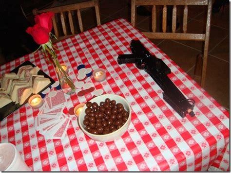 mafia theme decorations more ideas mafia themed means roses table cloth