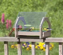 bird feeder hopper unique bird feeder