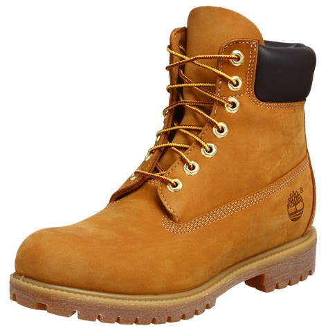 boots for sale buy mens timberland boots on sale november 2010