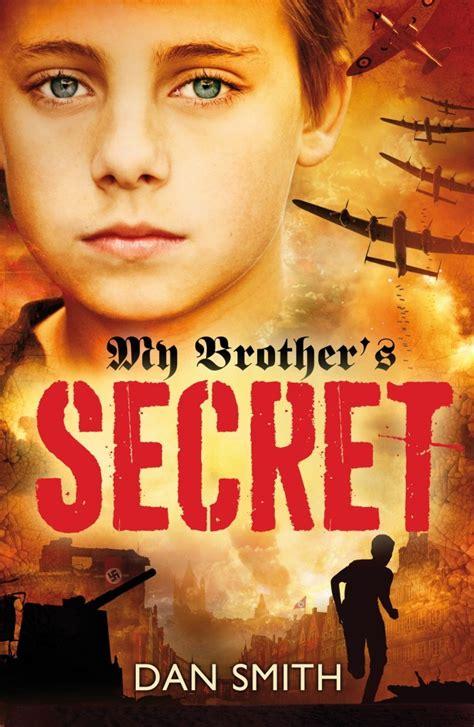 s secret be my chicken house books my s secret