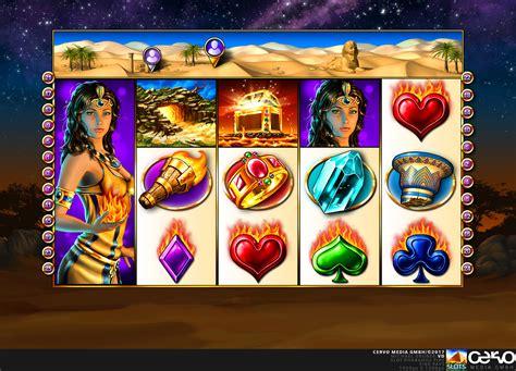 pembahasan terkait judi  slot poker bola casino