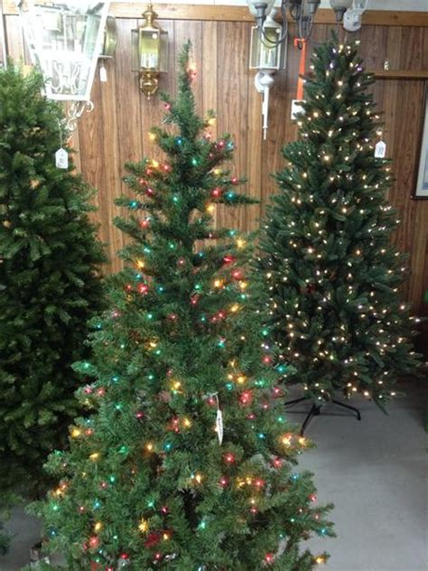 christmas trees on southside of binghamton gorgeous silk trees southside bargain center