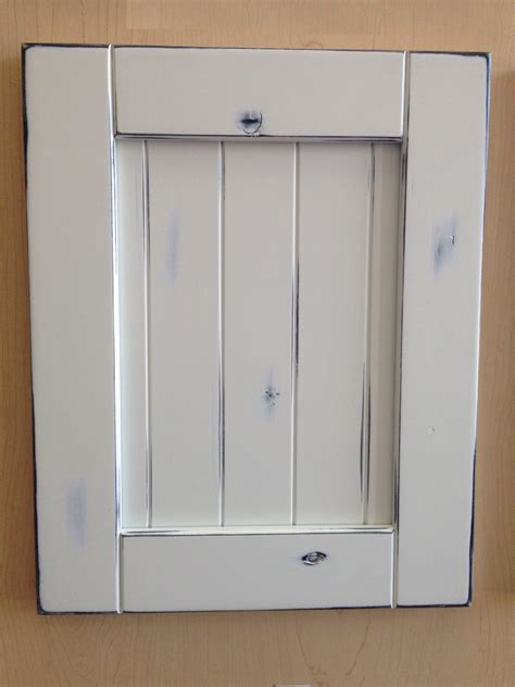 Cabinet Doors And More Glazed Doors Cabinet Doors And More