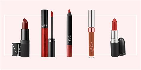 The New Lipwent Searching The Nordstrom Co by 9 Best Matte Lipsticks Of 2017 Editors Reveal