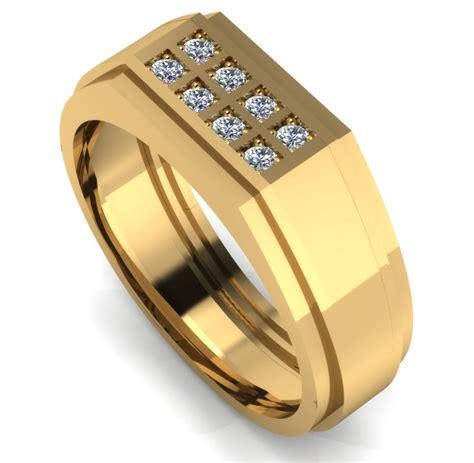 design ring ideas 25 popular latest jewellery ring designs for women men